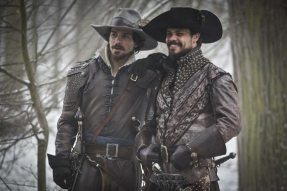 the-musketeers 102 (21)