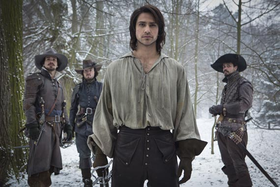 the-musketeers 102 (22)
