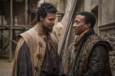 the-musketeers 105 (10)