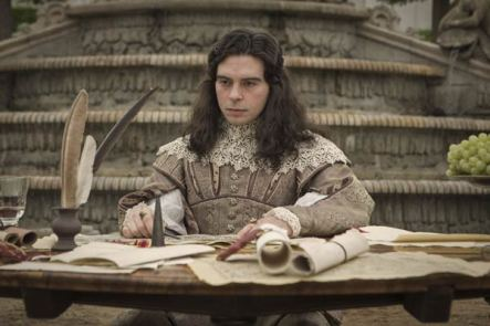 the-musketeers 105 (17)