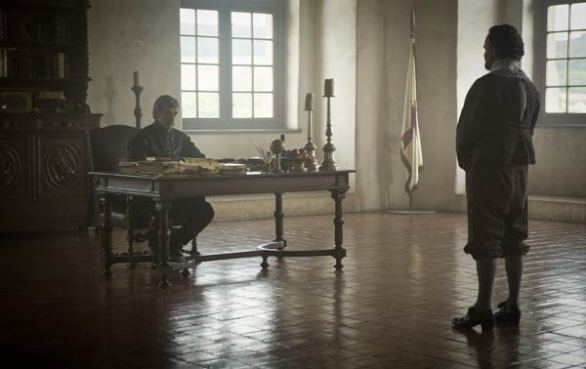 the-musketeers 105 (19)