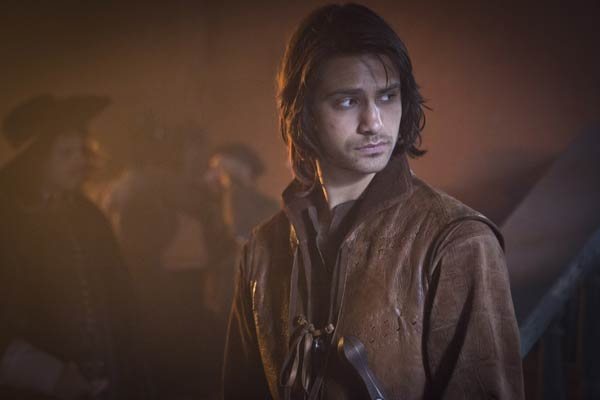 the-musketeers 105 (24)