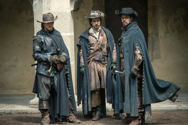 the-musketeers-107-(12)