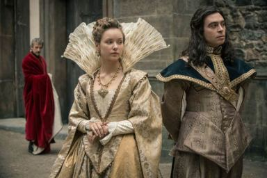 the-musketeers-107-(13)
