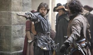 the-musketeers 110 (13)