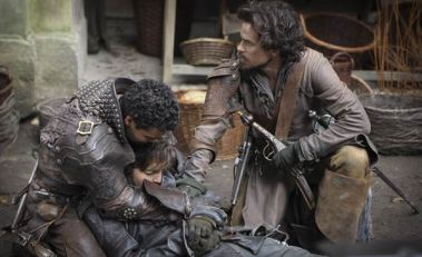 the-musketeers 110 (5)
