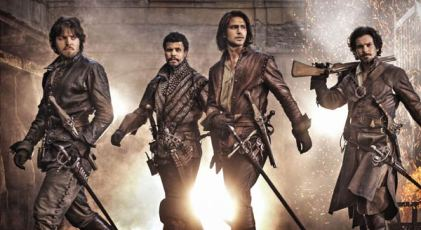 the-musketeers-series-1-(2)