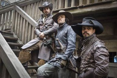 the-musketeers-series-1-(25)