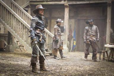 the-musketeers-series-1-(28)