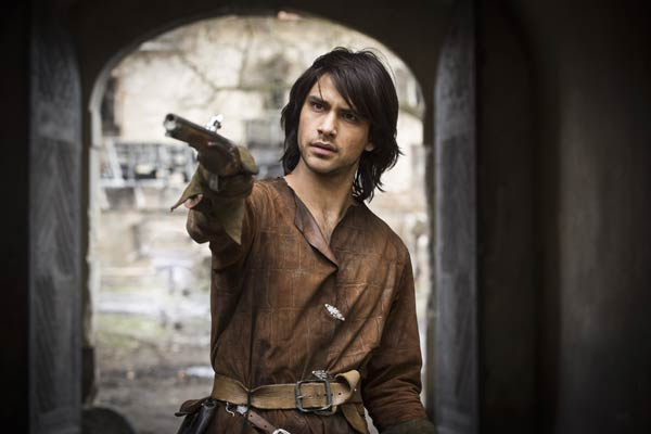 the-musketeers-series-1-(29)
