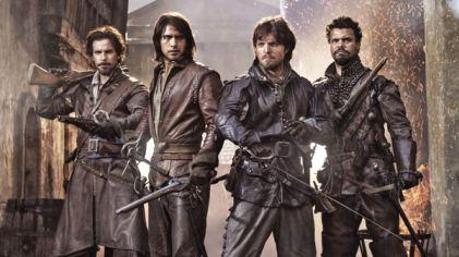 the-musketeers-series-1-(3)