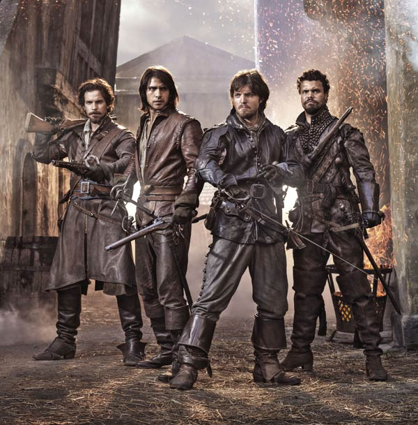 the-musketeers-series-1-(5)