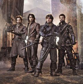 the-musketeers-series-1-(5)