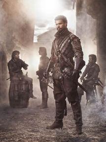 the-musketeers-series-1-(8)