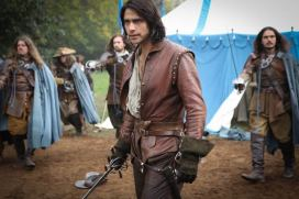 the-musketeers108 (11)