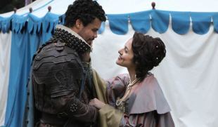 the-musketeers108 (12)