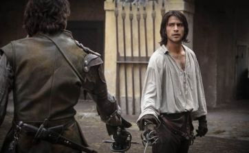 the-musketeers108 (2)