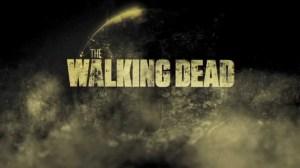 The Walking Dead: Season 4 Return UK Trailers