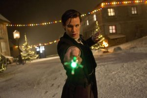 time-of-the-doctor-batch-a-doctor-who-2