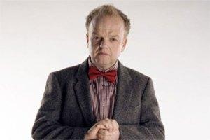 toby-jones-doctor-who