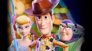 toy-story-4-new-poster-crop