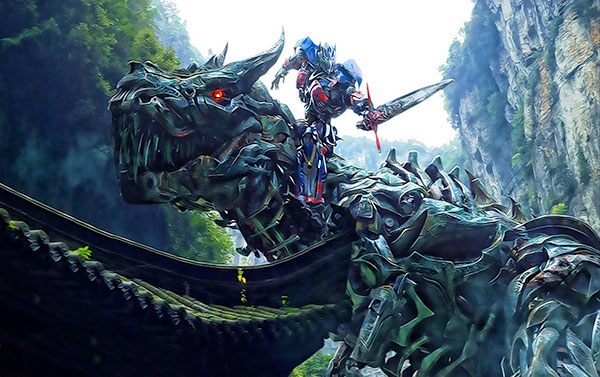 transformers-4-age