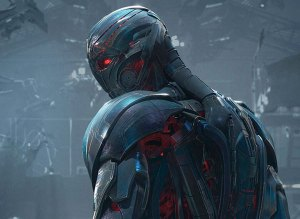 ultron-character-poster