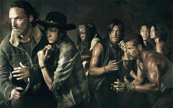 walking-dead-season-5-cast