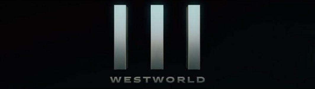 westworld-season-3-logo