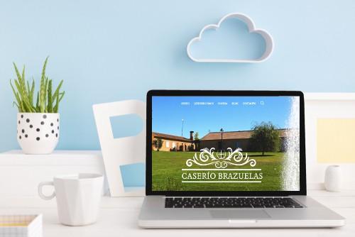 Caserio Brazuelas