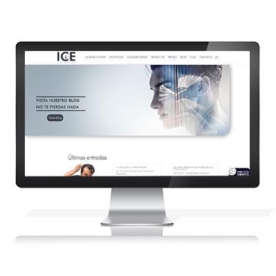 ice05