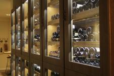 170 referencias de vino en La Volatil