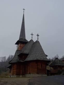 Botiza_monastère (3)