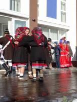 Putna_célébration jour de l'an (2)