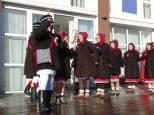 Putna_célébration jour de l'an (3)