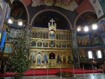 Sibiu_Cathédrale orthodoxe Sainte Trinité (4)
