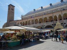 Palais Ragione