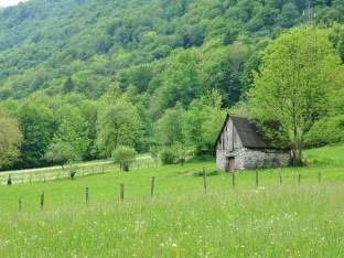 Slovénie (1)