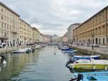 Trieste (5)
