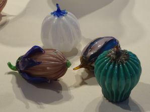 Venise - Murano - Musée du verre (4)