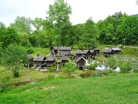 Jajce moulins (5)