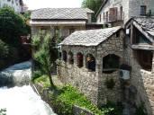 Mostar (7)