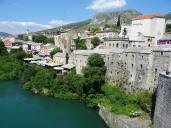 Mostar (8)