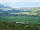 Paysages de Bosnie (7)