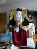 Tahira - costumes (1)