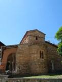 église Ayios Nikolaos Kasnitzi