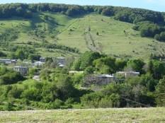 Village valaque Nymfaio (4)