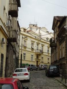 Belgrade (5)