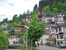 Village de Chiroka Laka