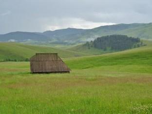 Region de Kusturica (3)